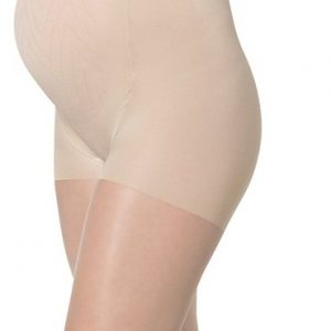 Ingrid & Isabel Women's Maternity Sheer Pantyhose