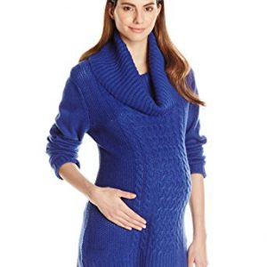 Women's Chunky Knit Sweater