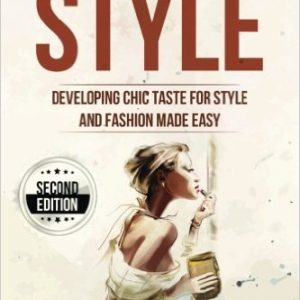 Taste for Style and Fashion