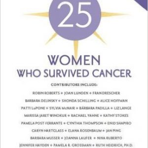 Women Who Survived Cancer