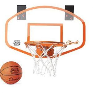 Mini Basketball Hoop - Classic