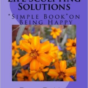 Life Sculpting Solutions