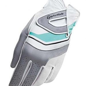TaylorMade Women's Ribbon Golf