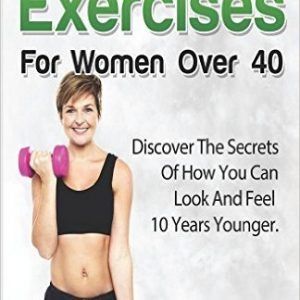 Body Sculpting Exercises for Women