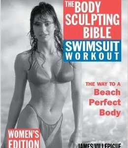 The Body Sculpting Bible