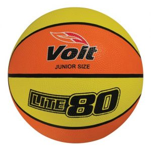 Voit Lite 80 Junior Basketball