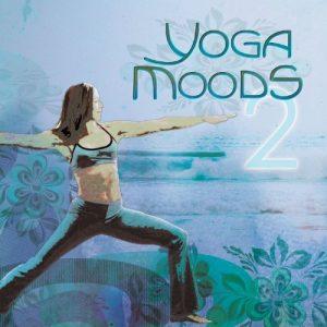 Yoga Moods 2