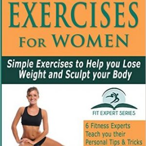 Lose Weight and Sculpt your Body