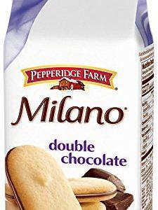 Pepperidge Farm Milano Cookies