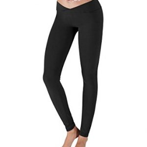 Yoga Reflex - Workout Pants