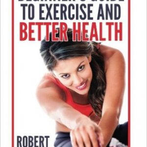 Exercise and Better Health