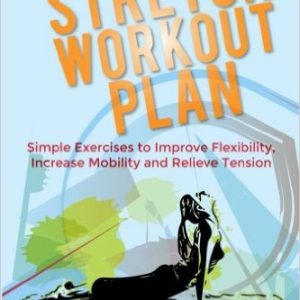 Exercises to Improve Flexibility