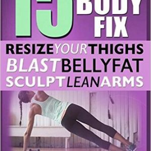 15-Minute Body Fix