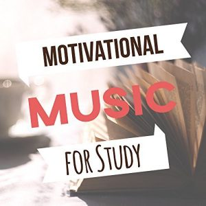 Motivational Music for Study