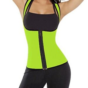 HEROSKY Women Sport Neoprene Tank Top