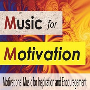 Music for Motivation