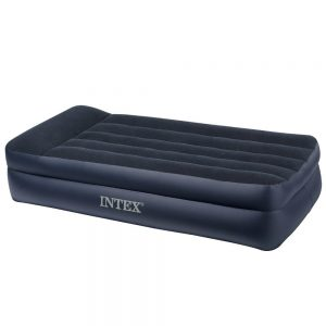 ntex Pillow Rest Raised Airbed