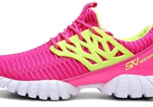 Yiruiya Women's Running Sports Shoes