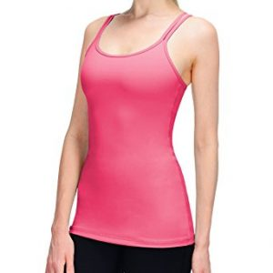 Baleaf Women's Yoga Cami