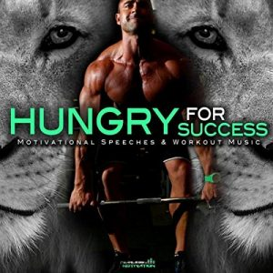 Hungry for Success