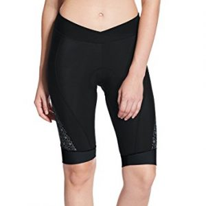 Baleaf Women's Cycling Shorts