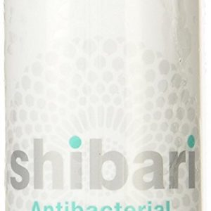 Shibari Antibacterial Toy Cleaner
