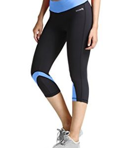 Baleaf Yoga Running Workout Capri