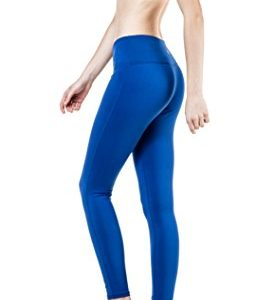 Tesla Women's Yoga Pants