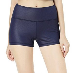 Sudawave Workout Running Shorts