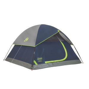 Sundome 4 Person Tent
