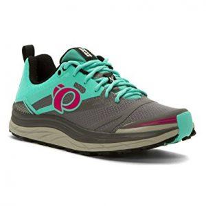 Pearl Izumi Women's Running Shoe