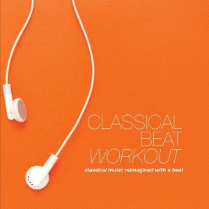 Classical Beat Workout