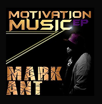 Motivation Music EP
