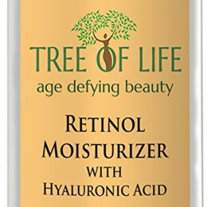 Best Retinol Cream Anti Wrinkle