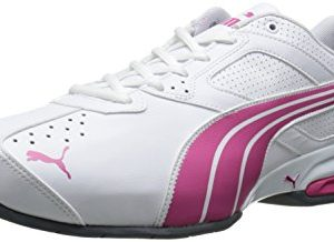 PUMA Women's Training Shoe