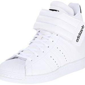 adidas Superstar Up Strap W Shoes