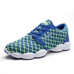 Aleader Women's Sport Running Shoes