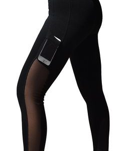 Women Workout Running Pant