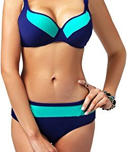 Booty Gal Women's Bikini Swimsuit