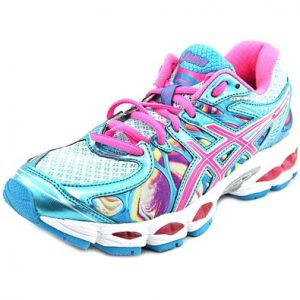 ASICS Women's Running Shoe