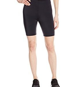 Aero Tech Women's Bike Shorts