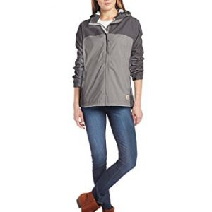 Carhartt Women's Mountrail Waterproof