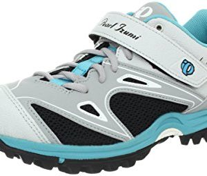 Pearl iZUMi Women's Cycling Shoe