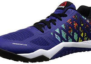 Reebok Women's Workout Shoe