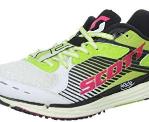 Scott Running Women's Running Shoe