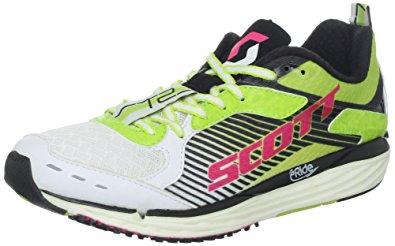 Scott Running Women's Running Shoe
