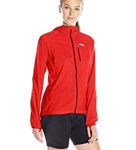 Outdoor Research Women's Tantrum Hooded Jacket