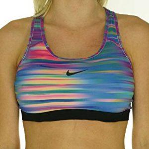 Nike Womens Classic Sports Bra