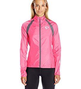 Pearl iZUMi Women's W Elite Barrier Jacket