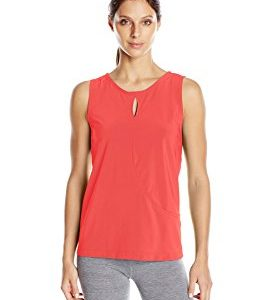 ExOfficio Women's Kizmet Reversible Sleeveless Top